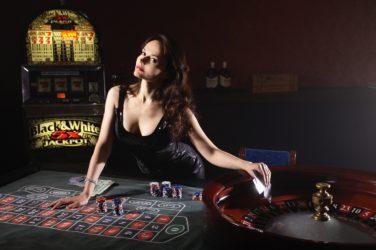 Bonus Benvenuto Casino Italia