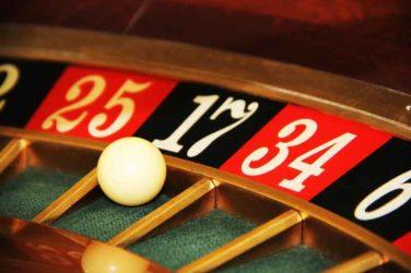 Immagine Casino bonus senza deposito