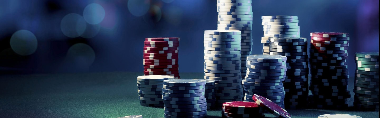 casino aams sicuri