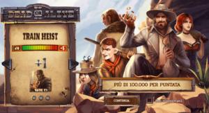 slot gratis dead or alive 2 netent giochi casino